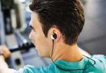 best headphone to workout
