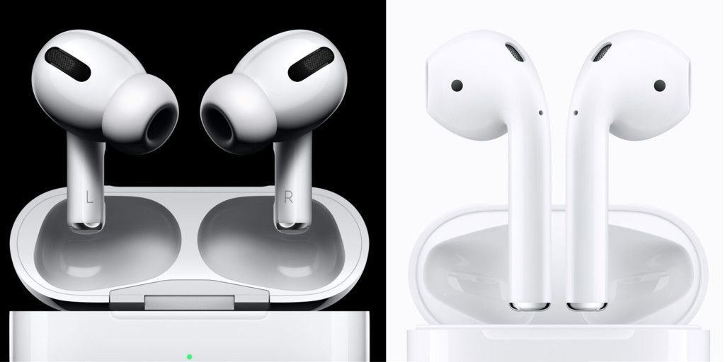 Analyst estimates Apple sold 3 million AirPods over Black Friday / Cyber...