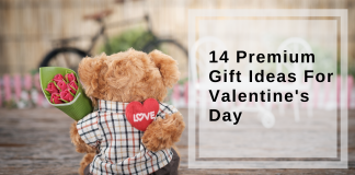 gifting ideas for valentines day
