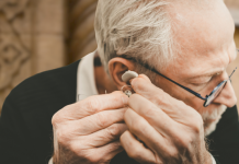 FIIL PERSONAL HEARING AID REVIEW