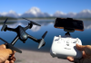 7 Best Drone 2020 Reviews Quadcopter - Top Drones