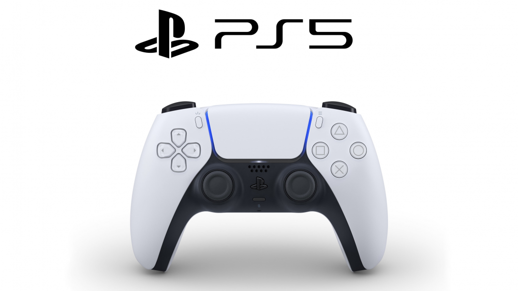 ps5 design hints revealed by dualsense controller