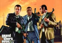 how to get gta 5 for free