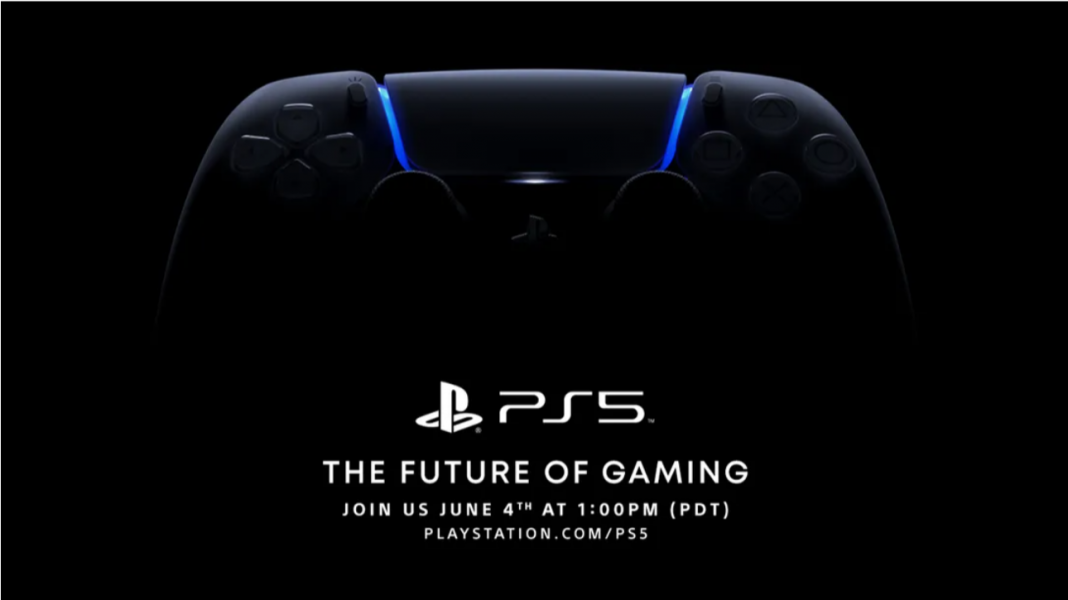 ps5-reveal-june-4